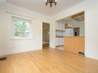 Photo 5: 605 Victoria Avenue in VICTORIA: OB South Oak Bay Single Family Detached for sale (Oak Bay)  : MLS®# 397275