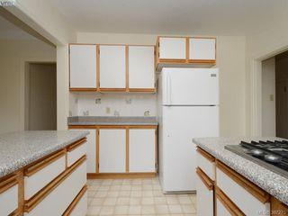 Photo 7: 605 Victoria Avenue in VICTORIA: OB South Oak Bay Single Family Detached for sale (Oak Bay)  : MLS®# 397275
