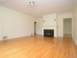Photo 4: 605 Victoria Avenue in VICTORIA: OB South Oak Bay Single Family Detached for sale (Oak Bay)  : MLS®# 397275