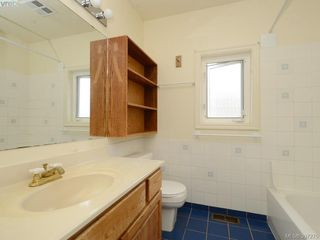 Photo 15: 605 Victoria Avenue in VICTORIA: OB South Oak Bay Single Family Detached for sale (Oak Bay)  : MLS®# 397275