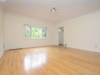 Photo 3: 605 Victoria Avenue in VICTORIA: OB South Oak Bay Single Family Detached for sale (Oak Bay)  : MLS®# 397275