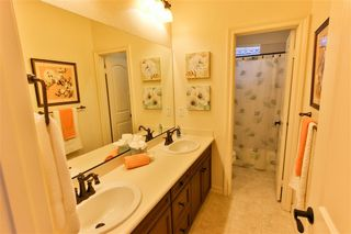 Photo 10: RANCHO BERNARDO House for sale : 3 bedrooms : 8357 Bristol Ridge Lane in San Diego