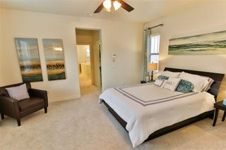 Photo 7: RANCHO BERNARDO House for sale : 3 bedrooms : 8357 Bristol Ridge Lane in San Diego