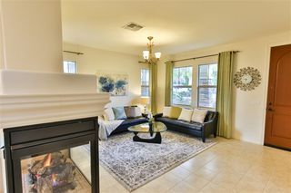 Photo 4: RANCHO BERNARDO House for sale : 3 bedrooms : 8357 Bristol Ridge Lane in San Diego