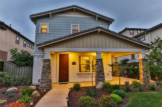 Photo 1: RANCHO BERNARDO House for sale : 3 bedrooms : 8357 Bristol Ridge Lane in San Diego
