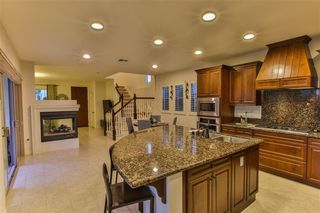 Photo 6: RANCHO BERNARDO House for sale : 3 bedrooms : 8357 Bristol Ridge Lane in San Diego