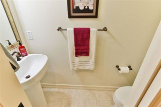 Photo 11: RANCHO BERNARDO House for sale : 3 bedrooms : 8357 Bristol Ridge Lane in San Diego
