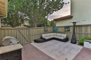 Photo 14: RANCHO BERNARDO House for sale : 3 bedrooms : 8357 Bristol Ridge Lane in San Diego