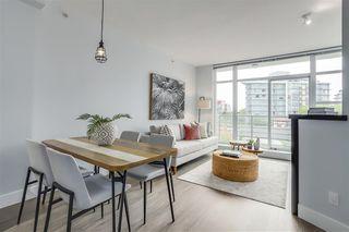 "Photo 6: 411 298 E 11TH Avenue in Vancouver: Mount Pleasant VE Condo for sale in ""THE SOPHIA"" (Vancouver East)  : MLS®# R2302593"