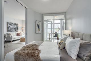 "Photo 13: 411 298 E 11TH Avenue in Vancouver: Mount Pleasant VE Condo for sale in ""THE SOPHIA"" (Vancouver East)  : MLS®# R2302593"