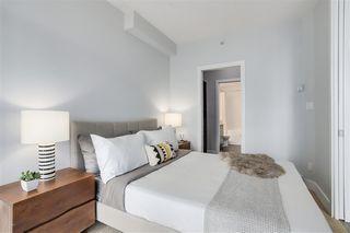"Photo 14: 411 298 E 11TH Avenue in Vancouver: Mount Pleasant VE Condo for sale in ""THE SOPHIA"" (Vancouver East)  : MLS®# R2302593"
