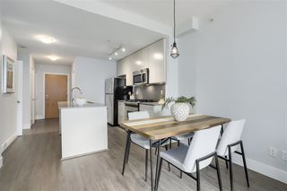 "Photo 5: 411 298 E 11TH Avenue in Vancouver: Mount Pleasant VE Condo for sale in ""THE SOPHIA"" (Vancouver East)  : MLS®# R2302593"