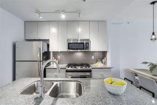 "Photo 8: 411 298 E 11TH Avenue in Vancouver: Mount Pleasant VE Condo for sale in ""THE SOPHIA"" (Vancouver East)  : MLS®# R2302593"