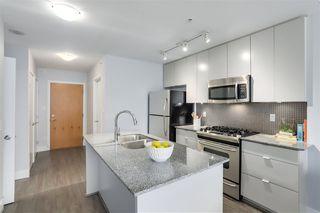 "Photo 7: 411 298 E 11TH Avenue in Vancouver: Mount Pleasant VE Condo for sale in ""THE SOPHIA"" (Vancouver East)  : MLS®# R2302593"