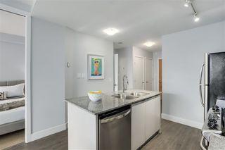 "Photo 12: 411 298 E 11TH Avenue in Vancouver: Mount Pleasant VE Condo for sale in ""THE SOPHIA"" (Vancouver East)  : MLS®# R2302593"