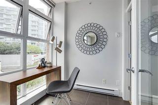 "Photo 16: 411 298 E 11TH Avenue in Vancouver: Mount Pleasant VE Condo for sale in ""THE SOPHIA"" (Vancouver East)  : MLS®# R2302593"