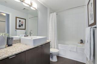 "Photo 17: 411 298 E 11TH Avenue in Vancouver: Mount Pleasant VE Condo for sale in ""THE SOPHIA"" (Vancouver East)  : MLS®# R2302593"