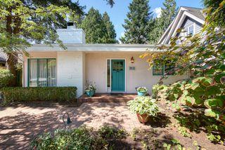 Main Photo: 1511 DUNCAN Drive in Delta: Beach Grove House for sale (Tsawwassen)  : MLS®# R2302860