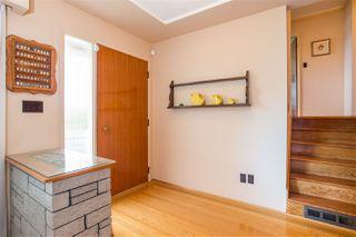 Photo 2: 4380 GRANVILLE Avenue in Richmond: Quilchena RI House for sale : MLS®# R2305173