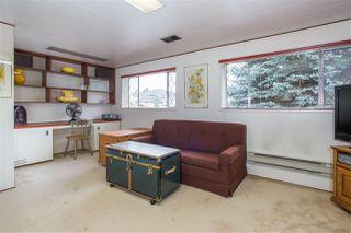 Photo 11: 4380 GRANVILLE Avenue in Richmond: Quilchena RI House for sale : MLS®# R2305173