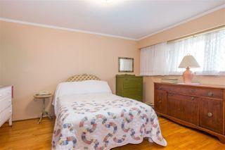 Photo 17: 4380 GRANVILLE Avenue in Richmond: Quilchena RI House for sale : MLS®# R2305173