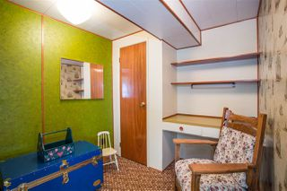 Photo 13: 4380 GRANVILLE Avenue in Richmond: Quilchena RI House for sale : MLS®# R2305173