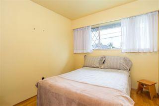 Photo 16: 4380 GRANVILLE Avenue in Richmond: Quilchena RI House for sale : MLS®# R2305173