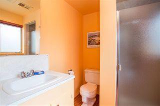 Photo 14: 4380 GRANVILLE Avenue in Richmond: Quilchena RI House for sale : MLS®# R2305173
