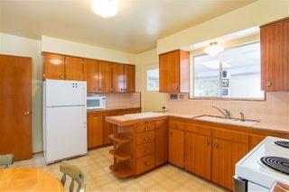 Photo 7: 4380 GRANVILLE Avenue in Richmond: Quilchena RI House for sale : MLS®# R2305173