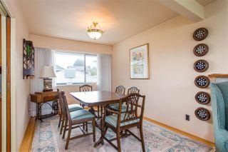 Photo 6: 4380 GRANVILLE Avenue in Richmond: Quilchena RI House for sale : MLS®# R2305173