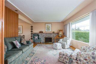 Photo 3: 4380 GRANVILLE Avenue in Richmond: Quilchena RI House for sale : MLS®# R2305173