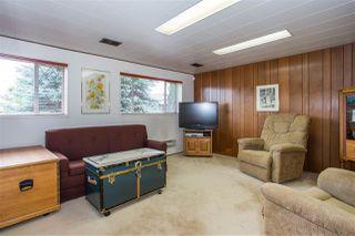 Photo 12: 4380 GRANVILLE Avenue in Richmond: Quilchena RI House for sale : MLS®# R2305173