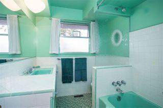 Photo 18: 4380 GRANVILLE Avenue in Richmond: Quilchena RI House for sale : MLS®# R2305173