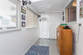 Photo 9: 4380 GRANVILLE Avenue in Richmond: Quilchena RI House for sale : MLS®# R2305173
