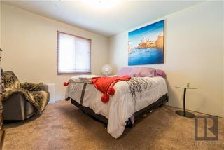 Photo 9: 23 Olivewood Crescent in Winnipeg: Meadowood Residential for sale (2E)  : MLS®# 1823724