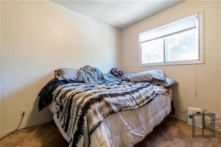 Photo 11: 23 Olivewood Crescent in Winnipeg: Meadowood Residential for sale (2E)  : MLS®# 1823724