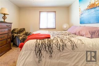 Photo 10: 23 Olivewood Crescent in Winnipeg: Meadowood Residential for sale (2E)  : MLS®# 1823724