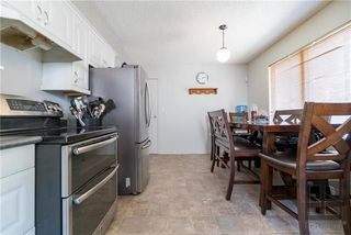 Photo 6: 23 Olivewood Crescent in Winnipeg: Meadowood Residential for sale (2E)  : MLS®# 1823724