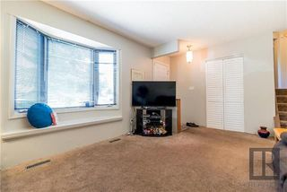 Photo 3: 23 Olivewood Crescent in Winnipeg: Meadowood Residential for sale (2E)  : MLS®# 1823724