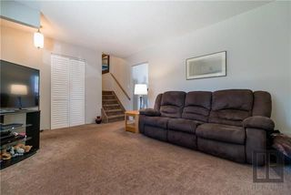 Photo 4: 23 Olivewood Crescent in Winnipeg: Meadowood Residential for sale (2E)  : MLS®# 1823724
