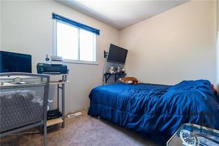 Photo 12: 23 Olivewood Crescent in Winnipeg: Meadowood Residential for sale (2E)  : MLS®# 1823724