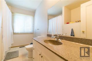 Photo 13: 23 Olivewood Crescent in Winnipeg: Meadowood Residential for sale (2E)  : MLS®# 1823724