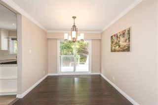 "Photo 4: 7159 116 Street in Delta: Sunshine Hills Woods House for sale in ""Sunshine Hills"" (N. Delta)  : MLS®# R2306957"
