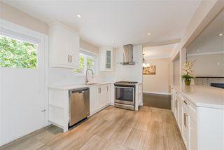 """Photo 6: 7159 116 Street in Delta: Sunshine Hills Woods House for sale in """"Sunshine Hills"""" (N. Delta)  : MLS®# R2306957"""
