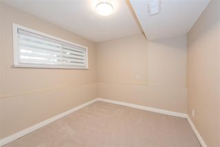 "Photo 14: 7159 116 Street in Delta: Sunshine Hills Woods House for sale in ""Sunshine Hills"" (N. Delta)  : MLS®# R2306957"