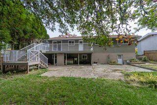 """Photo 20: 7159 116 Street in Delta: Sunshine Hills Woods House for sale in """"Sunshine Hills"""" (N. Delta)  : MLS®# R2306957"""