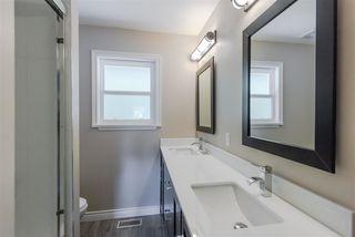 """Photo 9: 7159 116 Street in Delta: Sunshine Hills Woods House for sale in """"Sunshine Hills"""" (N. Delta)  : MLS®# R2306957"""