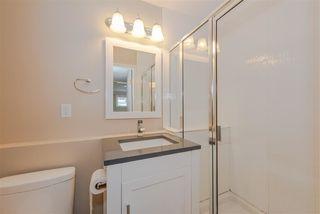 """Photo 16: 7159 116 Street in Delta: Sunshine Hills Woods House for sale in """"Sunshine Hills"""" (N. Delta)  : MLS®# R2306957"""