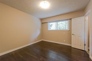 "Photo 10: 7159 116 Street in Delta: Sunshine Hills Woods House for sale in ""Sunshine Hills"" (N. Delta)  : MLS®# R2306957"