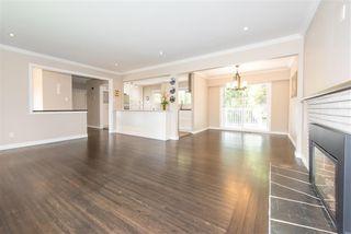 """Photo 3: 7159 116 Street in Delta: Sunshine Hills Woods House for sale in """"Sunshine Hills"""" (N. Delta)  : MLS®# R2306957"""